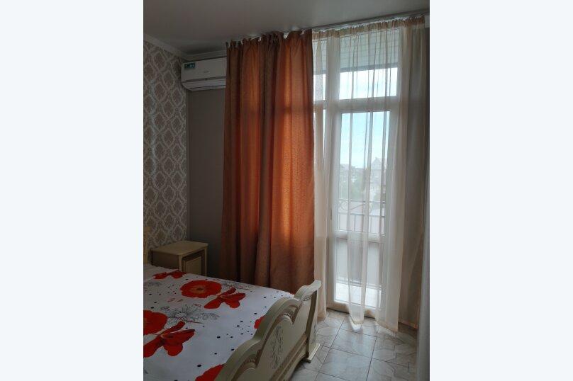 """Гостевой дом """"Азалия"""", Православная улица, 17А на 17 комнат - Фотография 28"""