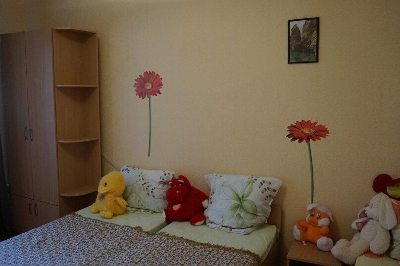 """Мини-гостиница """"На Московской 59"""", Московская улица, 59 на 7 комнат - Фотография 6"""
