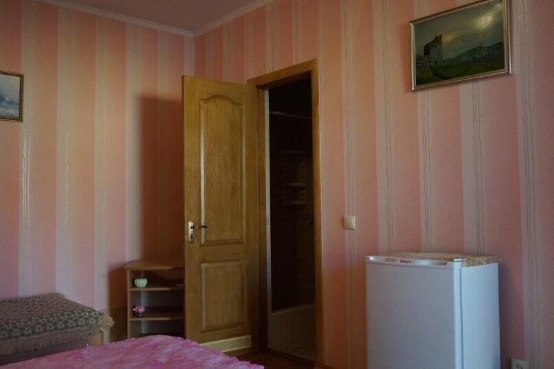 """Мини-гостиница """"На Московской 59"""", Московская улица, 59 на 7 комнат - Фотография 11"""