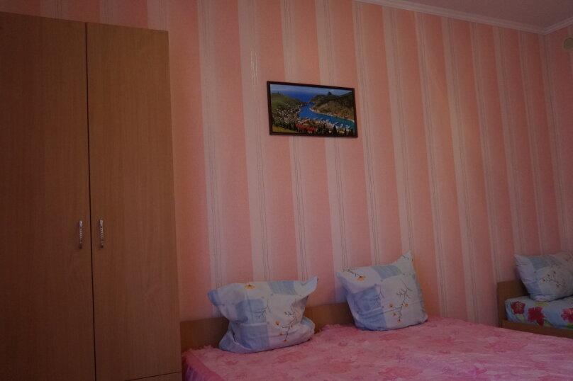 """Мини-гостиница """"На Московской 59"""", Московская улица, 59 на 7 комнат - Фотография 12"""
