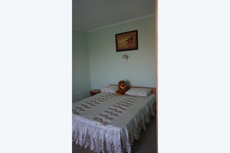 """Мини-гостиница """"На Московской 59"""", Московская улица, 59 на 7 комнат - Фотография 16"""