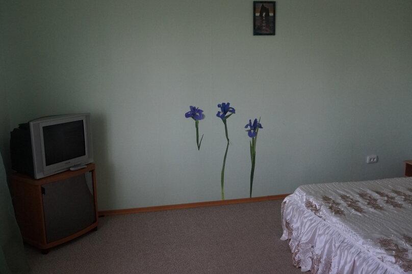 """Мини-гостиница """"На Московской 59"""", Московская улица, 59 на 7 комнат - Фотография 17"""