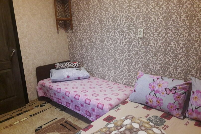 1-комн. квартира, 20 кв.м. на 3 человека, Слободская улица, 17, Евпатория - Фотография 3