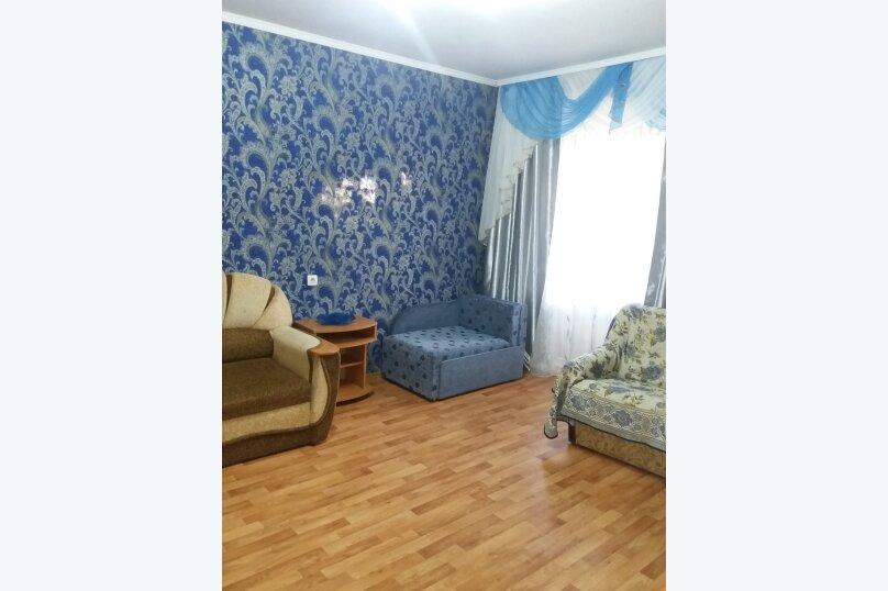 1-комн. квартира, 30 кв.м. на 4 человека, Пионерская улица, 13, Алушта - Фотография 10
