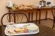"""Гостиница """"Маленькая Греция"""", улица Кати Соловьяновой, 35 на 32 номера - Фотография 9"""