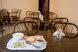 """Гостиница """"Маленькая Греция"""", улица Кати Соловьяновой, 35 на 32 номера - Фотография 10"""