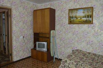 Гостевой дом, Первомайская улица на 1 номер - Фотография 2