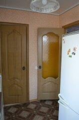 Гостевой дом, Первомайская улица, 58 на 1 номер - Фотография 3