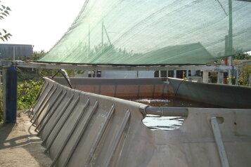 Гостевой двор, Пушкина на 6 номеров - Фотография 3