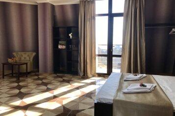 Отель , улица Горького на 18 номеров - Фотография 4