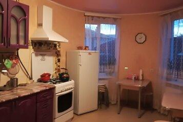 Частный дом, Новороссийская улица на 11 номеров - Фотография 2
