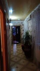 Частный дом, Новороссийская улица на 11 номеров - Фотография 3