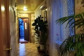 Частный дом, Новороссийская улица на 11 номеров - Фотография 4