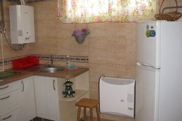 Дом, 38 кв.м. на 3 человека, 1 спальня, улица 13 Ноября, 48, Евпатория - Фотография 2