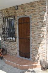 Дом, 30 кв.м. на 3 человека, 1 спальня, улица 13 Ноября, 48, Евпатория - Фотография 2