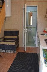 Дом, 30 кв.м. на 3 человека, 1 спальня, улица 13 Ноября, 48, Евпатория - Фотография 3