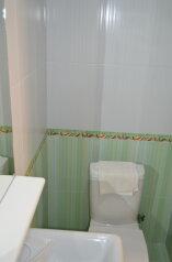 Дом, 30 кв.м. на 3 человека, 1 спальня, улица 13 Ноября, Евпатория - Фотография 4