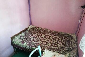 Домик-студия однокомнатый, 25 кв.м. на 3 человека, 1 спальня, улица Чапаева, Должанская - Фотография 3