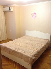 1-комн. квартира, 31 кв.м. на 2 человека, улица Шаумяна, 34, Туапсе - Фотография 2