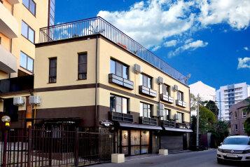 Гостевой дом, улица Лермонтова на 16 номеров - Фотография 3