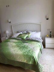 Коттедж, 250 кв.м. на 6 человек, 3 спальни, 2-я линия, Никита, Ялта - Фотография 4