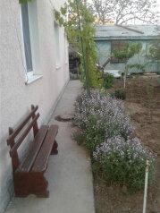 Гостевой дом , улица Олега Кошевого на 3 номера - Фотография 3