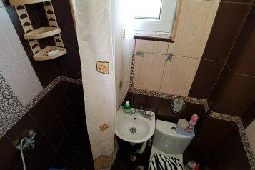 1-комн. квартира, 20 кв.м. на 3 человека, Слободская улица, Евпатория - Фотография 4