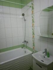 1-комн. квартира, 35 кв.м. на 4 человека, улица Тургенева, Анапа - Фотография 3