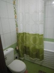 1-комн. квартира, 35 кв.м. на 4 человека, улица Тургенева, Анапа - Фотография 4