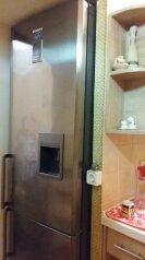 Дом, 46 кв.м. на 5 человек, 2 спальни, Гражданская улица, 3, Евпатория - Фотография 4