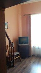 Дом, 46 кв.м. на 5 человек, 2 спальни, Гражданская улица, 3, Евпатория - Фотография 1