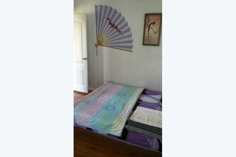 Отдельная комната, пастернака, 6, Коктебель - Фотография 13