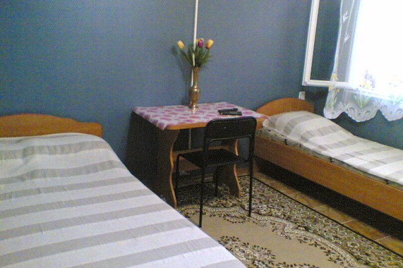 Коттеджи на Морской, Морская улица, 19 на 12 комнат - Фотография 29