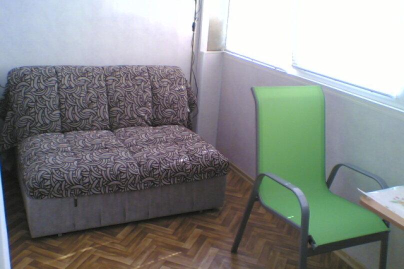 Коттеджи на Морской, Морская улица, 19 на 12 комнат - Фотография 37