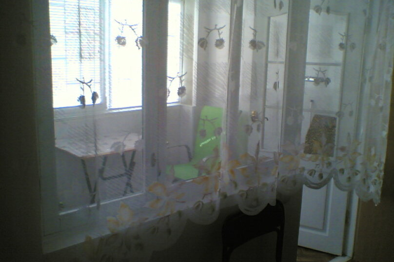 Коттеджи на Морской, Морская улица, 19 на 12 комнат - Фотография 39
