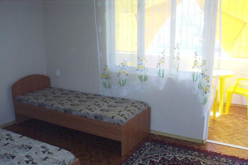 Коттеджи на Морской, Морская улица, 19 на 12 комнат - Фотография 43