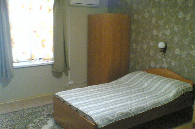Коттеджи на Морской, Морская улица, 19 на 12 комнат - Фотография 50