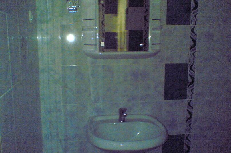 Коттеджи на Морской, Морская улица, 19 на 12 комнат - Фотография 51
