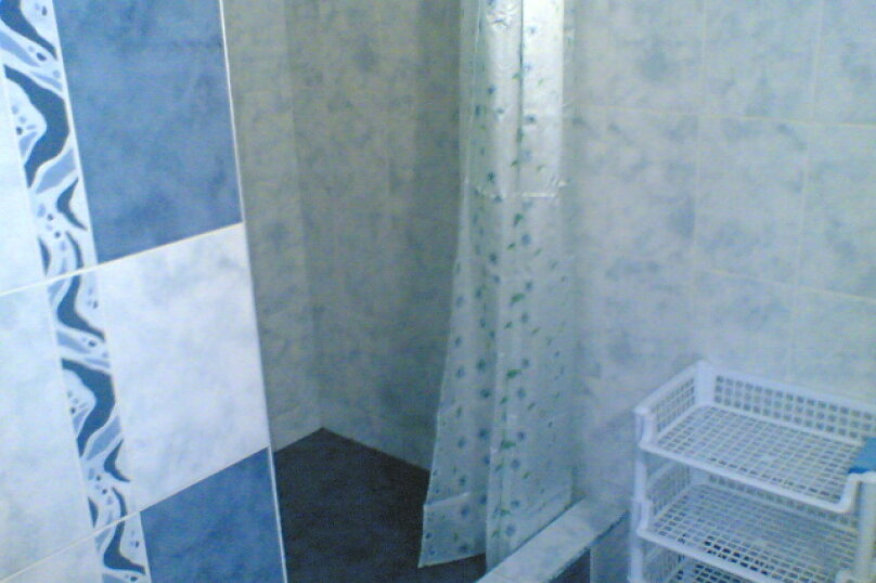 Коттеджи на Морской, Морская улица, 19 на 12 комнат - Фотография 61