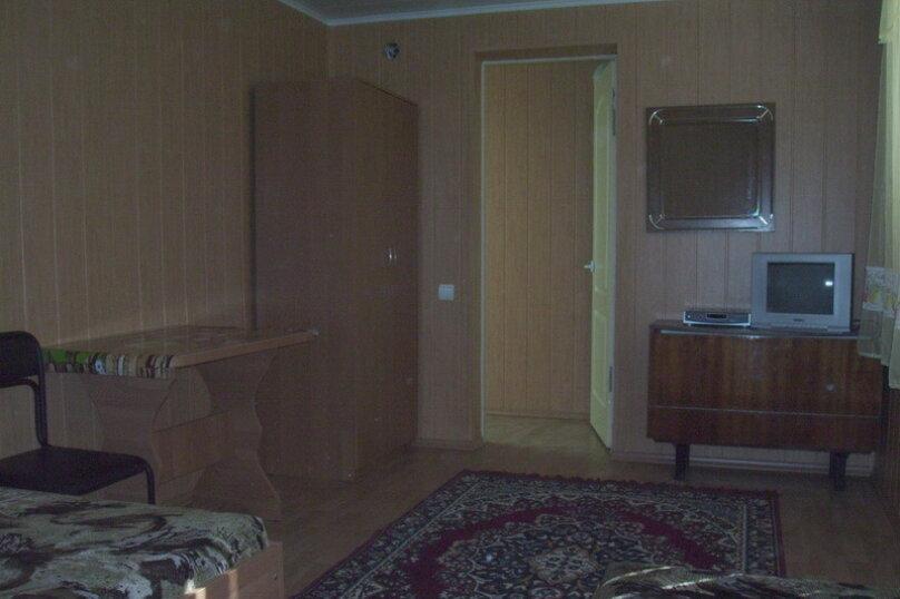 Коттеджи на Морской, Морская улица, 19 на 12 комнат - Фотография 70