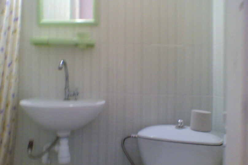 Коттеджи на Морской, Морская улица, 19 на 12 комнат - Фотография 72
