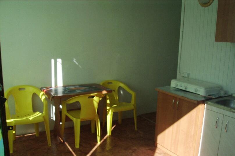 Коттеджи на Морской, Морская улица, 19 на 12 комнат - Фотография 74