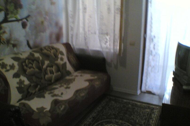 Коттеджи на Морской, Морская улица, 19 на 12 комнат - Фотография 75