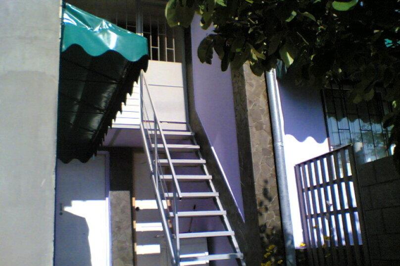 Коттеджи на Морской, Морская улица, 19 на 12 комнат - Фотография 98