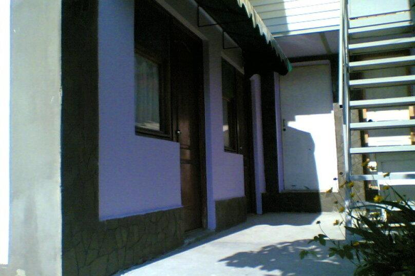 Коттеджи на Морской, Морская улица, 19 на 12 комнат - Фотография 1