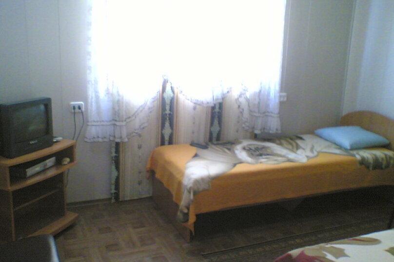Коттеджи на Морской, Морская улица, 19 на 12 комнат - Фотография 104