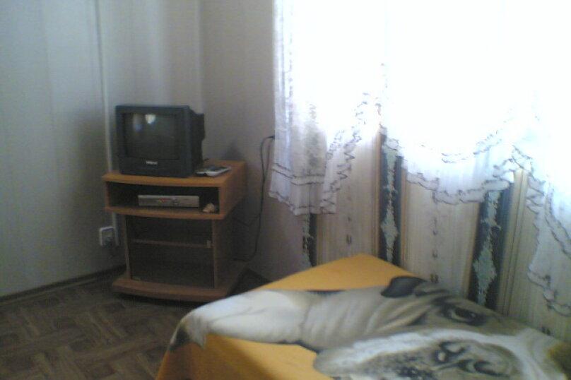 Коттеджи на Морской, Морская улица, 19 на 12 комнат - Фотография 105