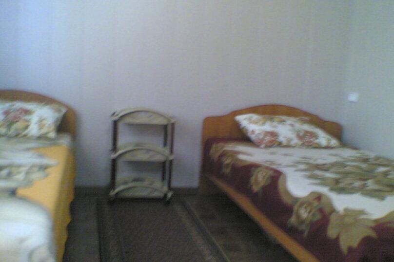 Коттеджи на Морской, Морская улица, 19 на 12 комнат - Фотография 106