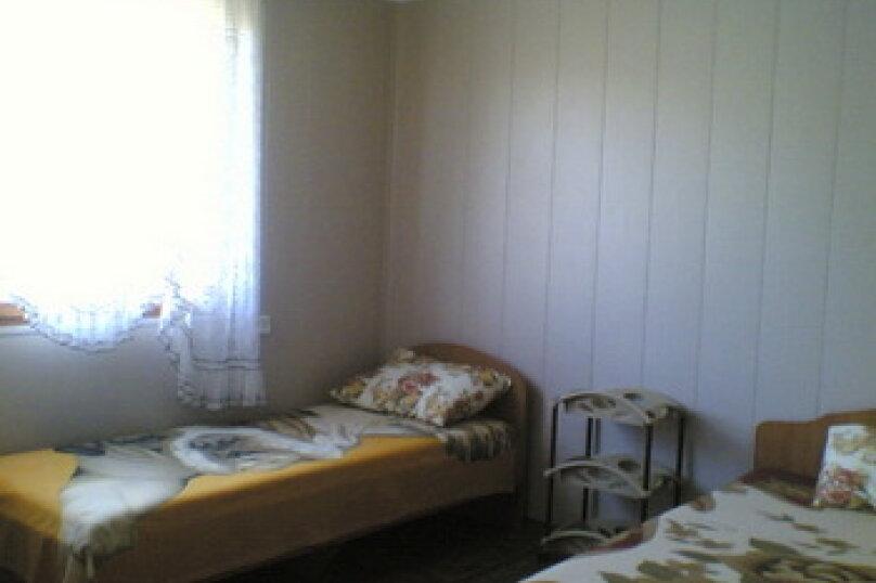 Коттеджи на Морской, Морская улица, 19 на 12 комнат - Фотография 107
