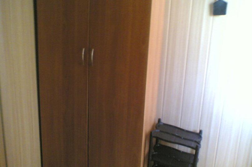Коттеджи на Морской, Морская улица, 19 на 12 комнат - Фотография 108